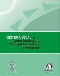 b.200.250.16777215.0.stories.publicaciones.20071219170106_Caratula Verde Pacasmayo