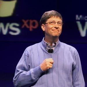Bill Gates apuesta por el agro