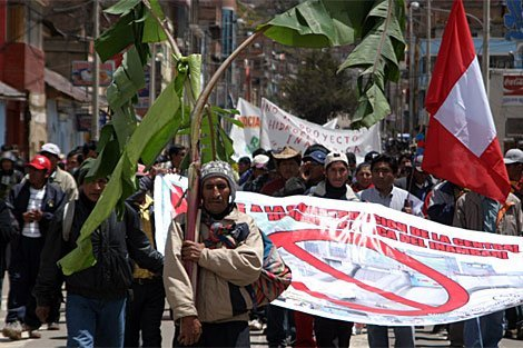 protestas_inambari_larepublica.jpg.jpg