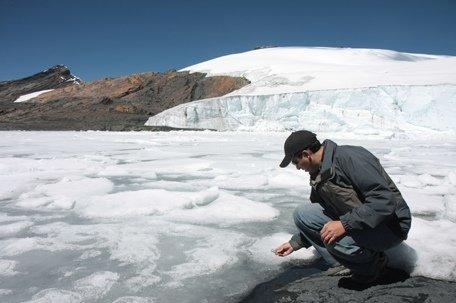 deshielo_cambio climatico_rpp