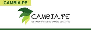 TAMBIN EN ACTUALIDAD AMBIENTAL