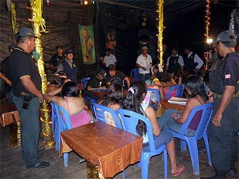 prostitutas en pacifico madrid prostitutas monzon