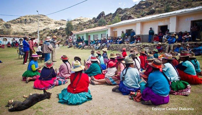 campesinos_seminario