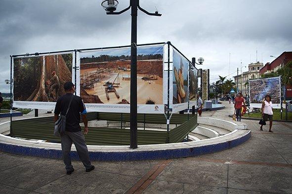 Iquitos 3