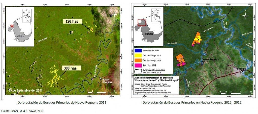 deforestación_requena_spde