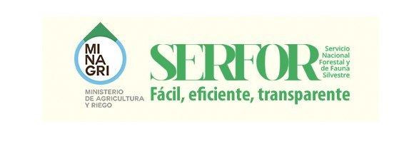 580_serfor_spda_actualidad_ambiental