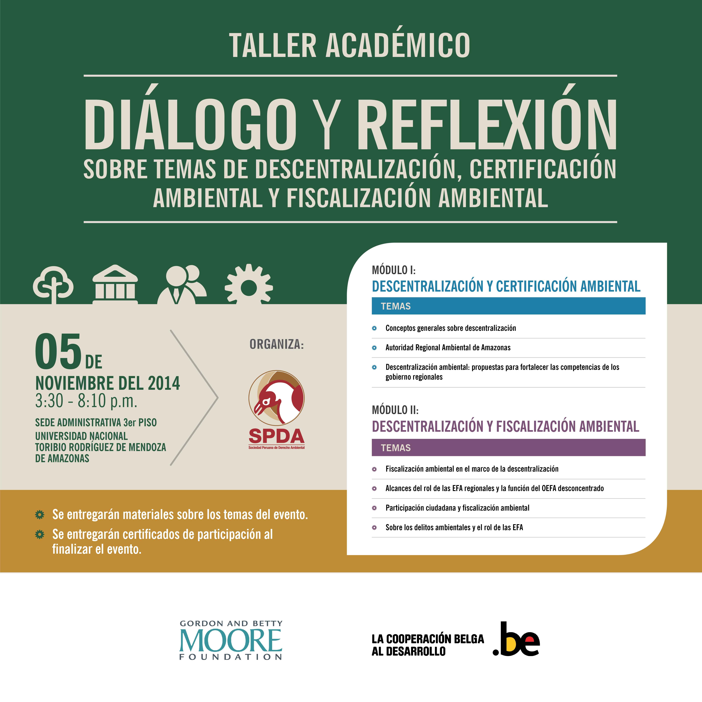 banner taller académico-01