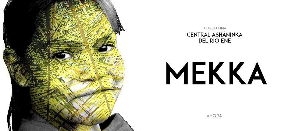 COP 2O MEKKA 02 BANNER (1)