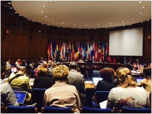 Organizaciones latinoamericanas debatieron sobre acceso a la información, participación y justicia ambiental