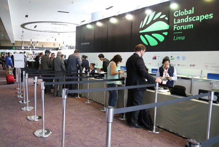 global_landscapes_forum_cop20_spda_actualidad_ambiental01