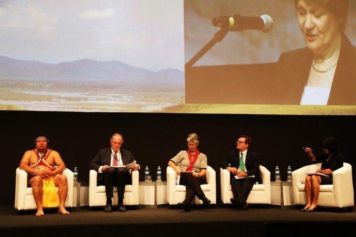 global_landscapes_forum_cop20_spda_actualidad_ambiental02