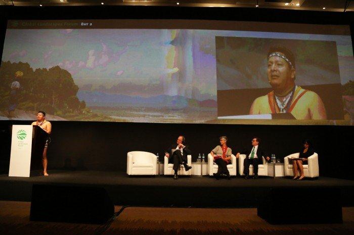 global_landscapes_forum_cop20_spda_actualidad_ambiental05