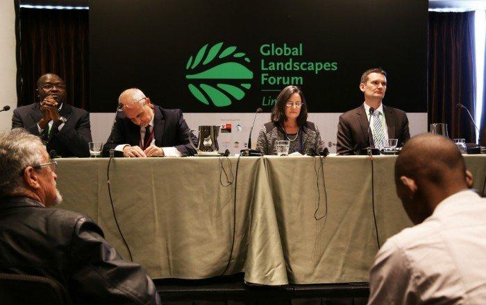 global_landscapes_forum_cop20_spda_actualidad_ambiental10