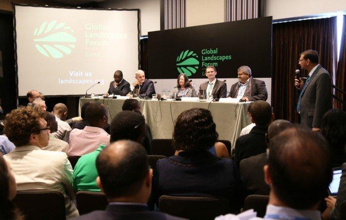 global_landscapes_forum_cop20_spda_actualidad_ambiental11