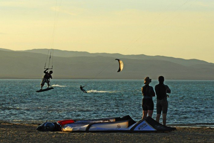 foto sernanp - costa turística