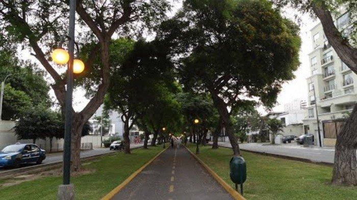 avenida salaverry_panoramio