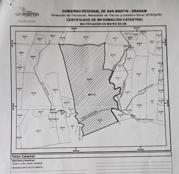 mapa chazuta_spda