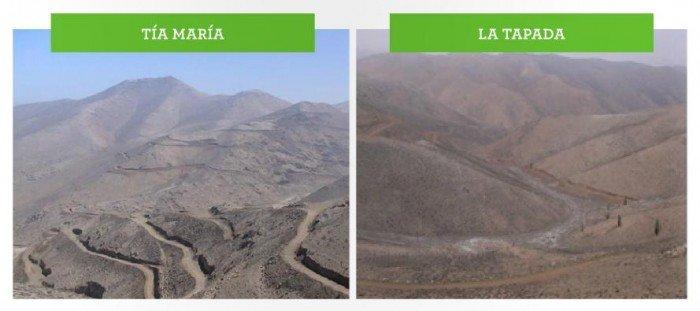 proyecto_tia_maria_actualidad_ambiental_2