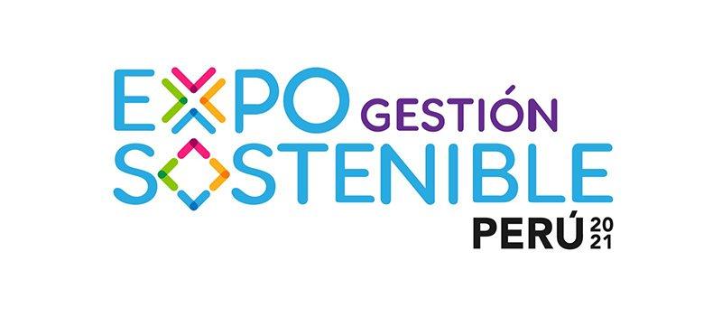 Expo Gestión Sostenible 2015