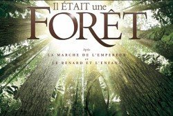 documental sobre bosques