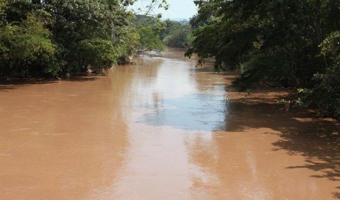 río shilcayo_andina