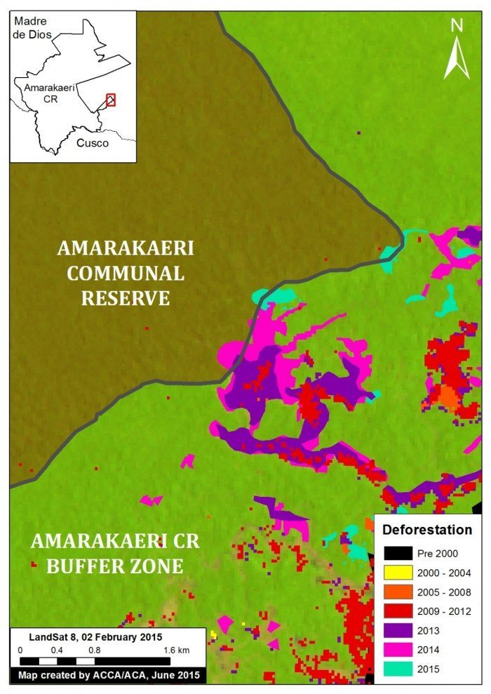 reserva_comunal_amarakaeri_actualidad_ambiental_003