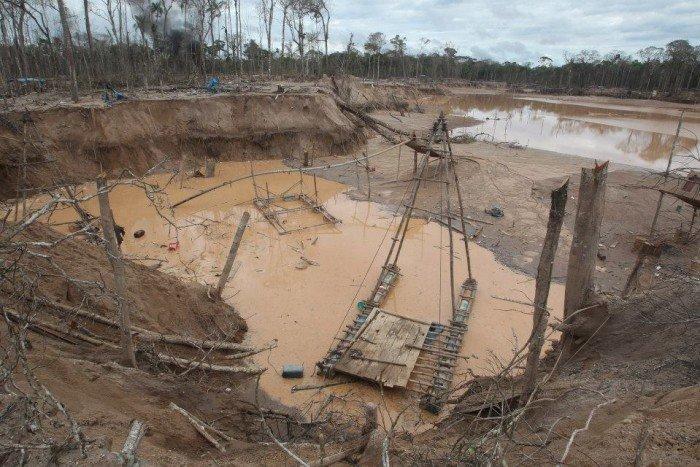 mineria_ilegal_madre_de_dios_actualidad_ambiental_1