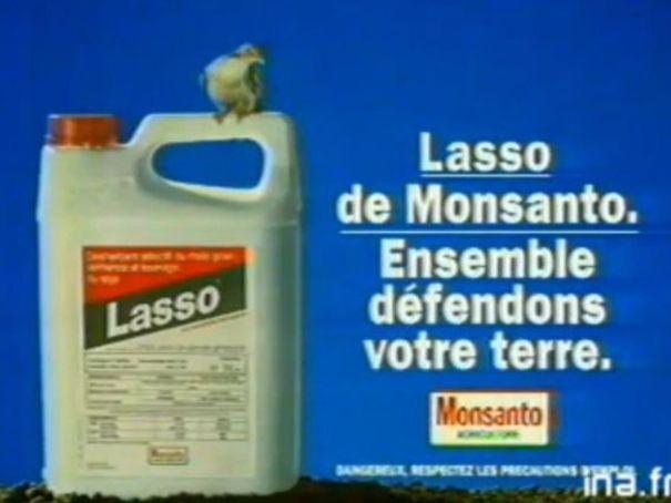desherbant-lasso_4100072