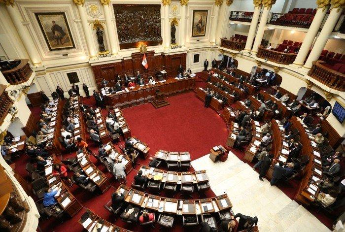 congreso_andina