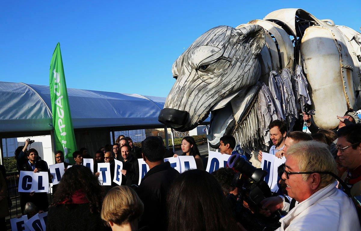 3 internvencion oso greenpeace_spda