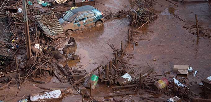 brasil-inundacion-presa