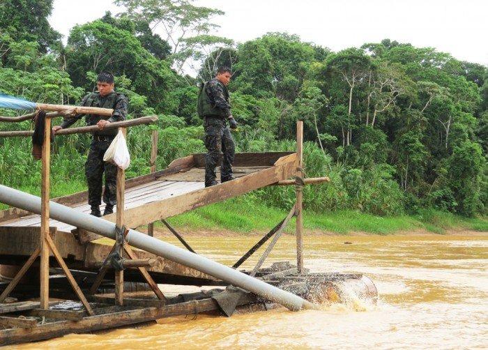 interdiccion_actualidad_ambiental_tambopata_5
