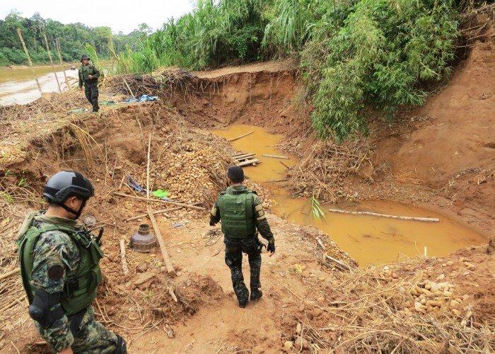 interdiccion_actualidad_ambiental_tambopata_6