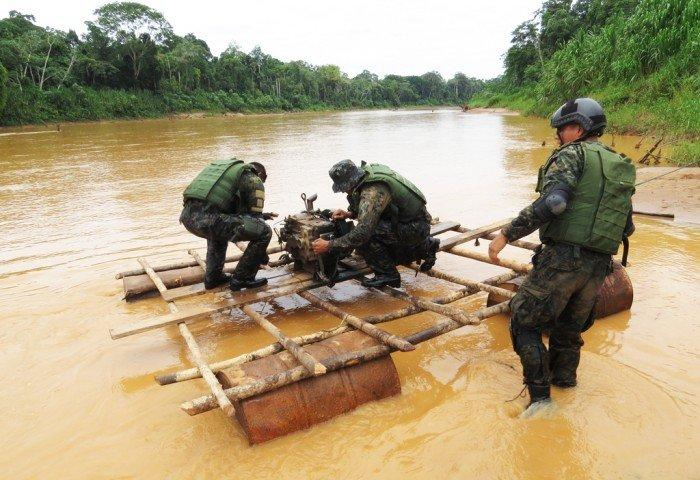 interdiccion_actualidad_ambiental_tambopata_8