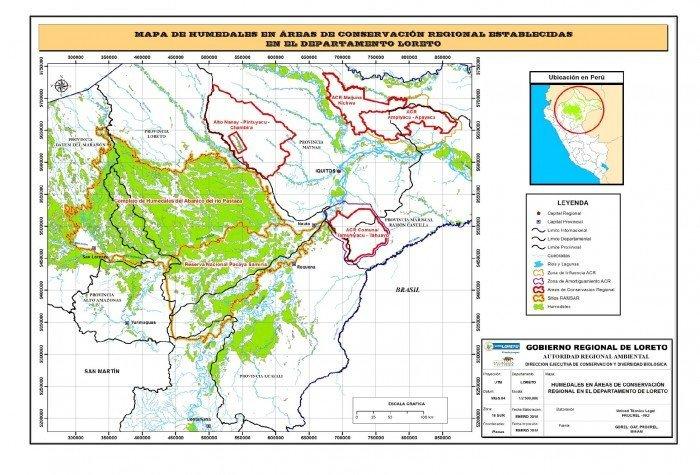 Mapa de humedales en ACR (2)