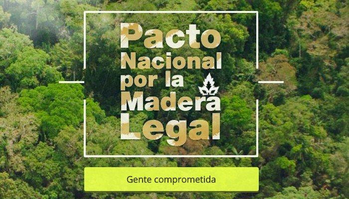 pacto_nacional_madera_legal_actualidad_ambiental_1