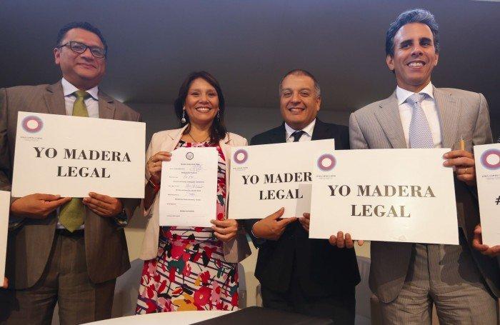 pacto_nacional_madera_legal_actualidad_ambiental_2