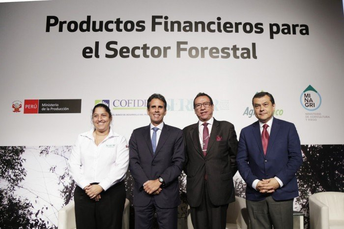 pacto_nacional_madera_legal_actualidad_ambiental_5