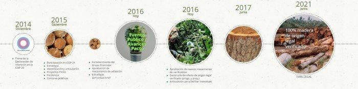 pacto_nacional_madera_legal_actualidad_ambiental_7