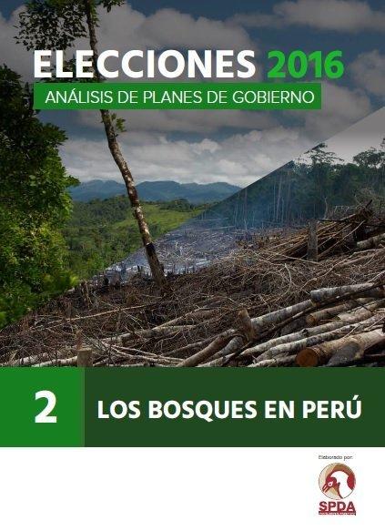 Analisis-de-planes-de-Gobierno-bosques