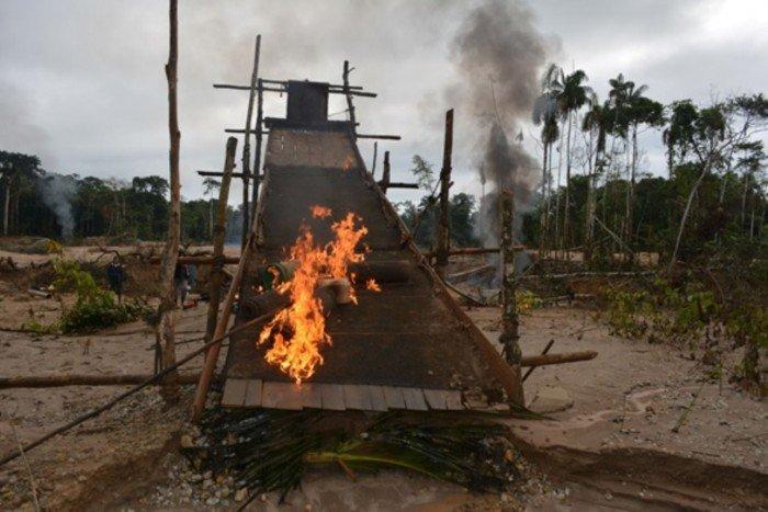 actualidad_ambiental_mineria_ilegal_tambopata_madre_de_dios_01