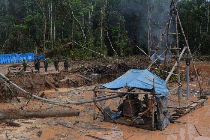 actualidad_ambiental_mineria_ilegal_tambopata_madre_de_dios_03