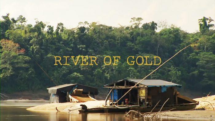 rio_de_oro_actualidad_ambiental_madre_de_dios_2