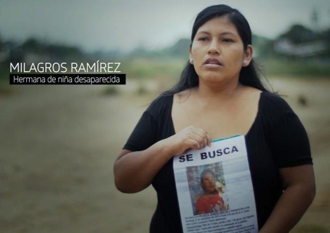 documental-sobre-trata-de-personas