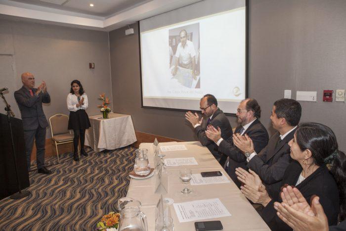 premio_carlos_ponce_del_prado_actualidad_ambiental_spda_2