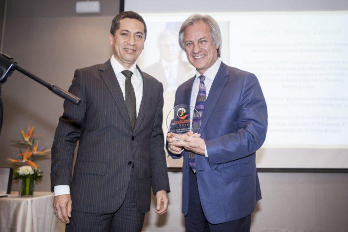 premio_carlos_ponce_del_prado_actualidad_ambiental_spda_3