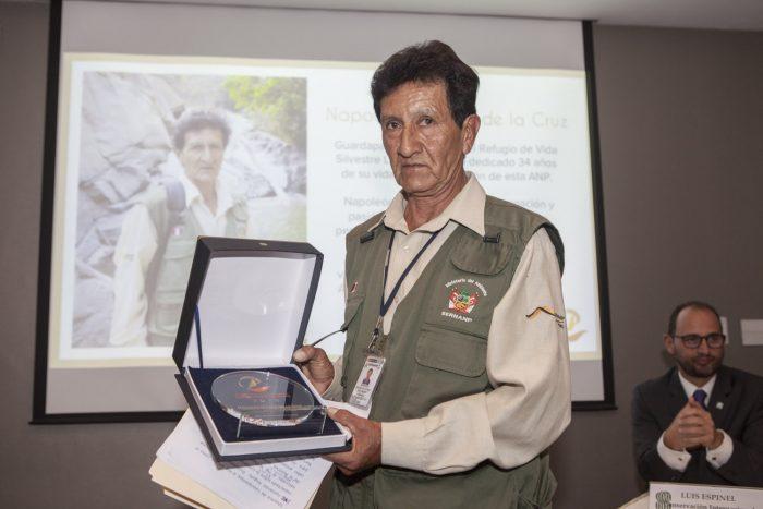 premio_carlos_ponce_del_prado_actualidad_ambiental_spda_5