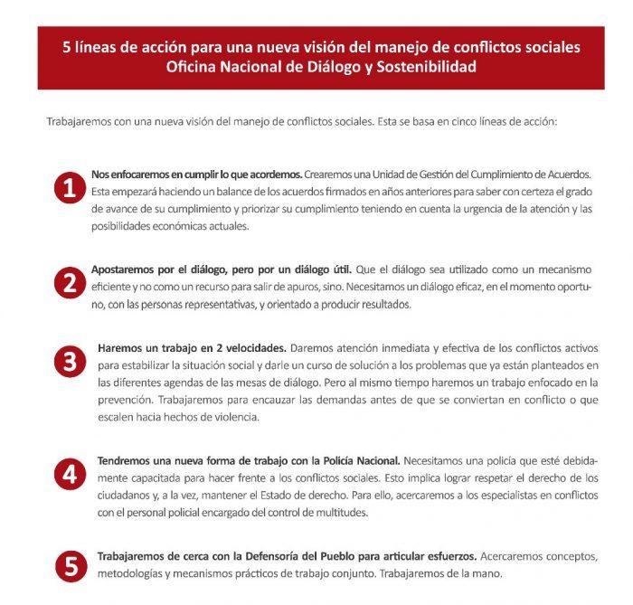 cinco-ejes-para-atender-los-conflictos-sociales