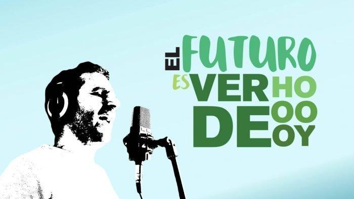 el-futuro-es-verde-hoy