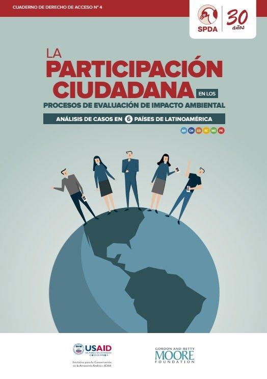 participacion-ciudadanaseis-paises